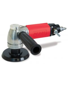 "PEARL  WP3000 PNEUMATIC WET POLISHER 16 CFM 5/8""-11"