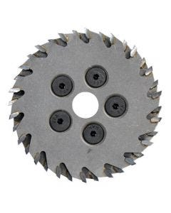 BRACE SETTER REPLACEMENT  BLADE SET (2 BLADES)