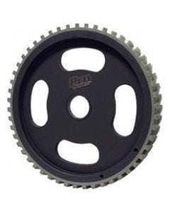 Pro Series Milling Wheels, 50/60 Arbor