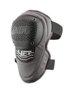 LIFT FACTOR KNEE GUARD KFR-0K