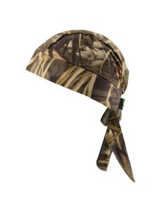 LIFT COOLING SKULL CAP  REALTREE ACS-15RT