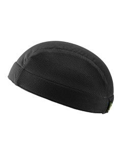LIFT COOLING BEANIE BLACK ACB-14K