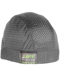 LIFT SWEAT BEANIE AST-9R