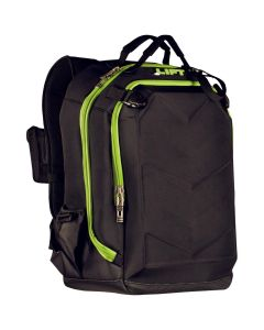 LIFT TOOL BACK PACK (BLACK) ATB-14K