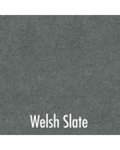 Consolideck GemTone Stain, Welsh Slate, 12 oz.