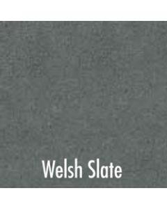 PROSOCO GEMTONE STAIN WELSH SLATE BLUE 60oz