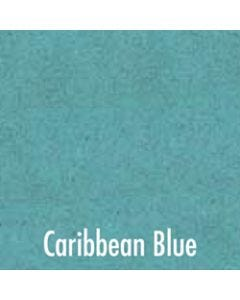 Consolideck GemTone Stain, Caribbean Blue, 60 oz. (5 gal. Coverage)