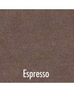 Consolideck GemTone Stain, Espresso, 12 oz.
