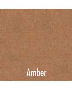 Consolideck GemTone Stain, Amber, 12 oz.
