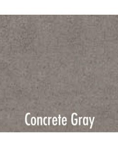 Consolideck GemTone Stain, Concrete Grey, 12 oz.