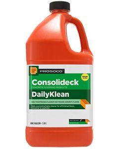 Consolideck DailyKlean