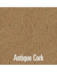 Consolideck GemTone Stain, Antique Cork, 12 oz. (1 gal. Coverage)
