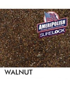 AMERIPOLISH SURELOCK WALNUT GALLON (OLD FORMULA)