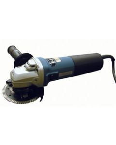 "Makita 9564CV, 4-1/2"" Variable Speed Grinder, 12 Amp (4ea/cs.)"