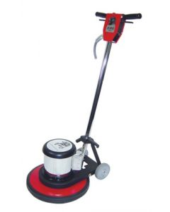 "HAWK 17"" FLOOR MACHINE, 1.5HP 160 RPM, HEX1BFRHK"