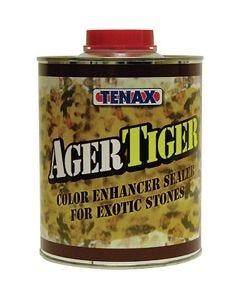 Tenax Tiger Ager