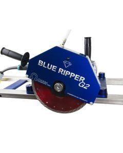 Omega-Blue-Ripper-G2-Rail-Saw-With-Motor-No-Rails