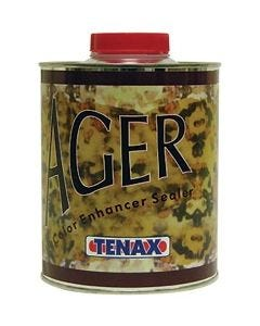 Tenax Ager