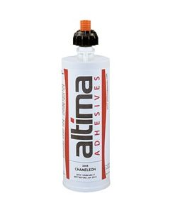 Altima Adhesives for Natural & Engineered Stone 250ml cartridges