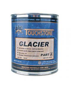 Touchstone Glacier Epoxy Adhesive Kit