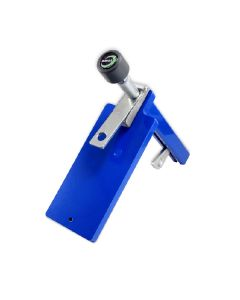 Miter-It Lamination Clamp (one clamp)