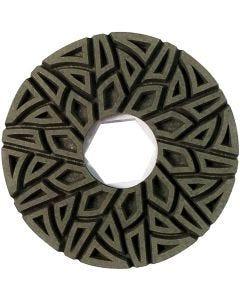 Diarex ICE Flat Polishing Wheels