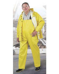 Premium Waterproof Protective Wear