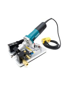 PRO-ANCHOR T-31 ANCHOR MACHINE ELECTRIC WITH VACUUM