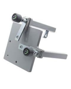 Miter-It Corner Lamination Clamp (one clamp) MTR-144C