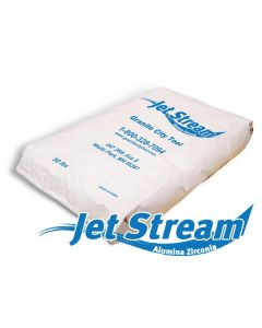 Abrasive Jetstream per Pound (in 50lb bags) 30/60grit