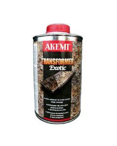 Akemi Transformer Exotic/Sealer 1000ml (Liter)