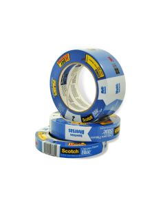 3M Multi-Surface Painters Tape