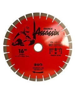 Assassin Bridge Saw Blades