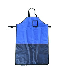 FABRICATOR'S FRIEND STANDARD BULLET PROOF APRON