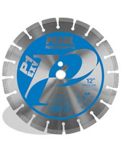 PEARL EXV1412XL P1 SEGMENTED 14X.125X1,20MM