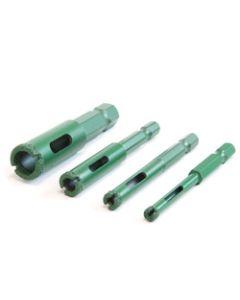 "PEARL CDP1-2 1/2""X1/4""  CORE BIT TILE, STONE & GLASS"