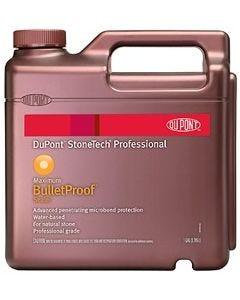 StoneTech Bullet Proof Sealer (Waterbased)