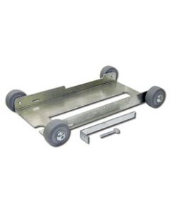 BR70001 BLADE ROLLER FOR CIRCULAR SAW (WIP)