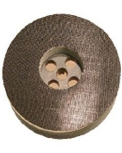 "CIMEX 30"" MACHINE VELCRO PAD DRIVERS, SET OF 3"