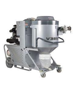 LAVINA PROPANE VACUUM V38G-X 736 CFM