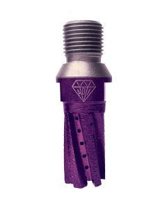 ADI FALCON FINGER BIT 20X35MM 1/2 GAS