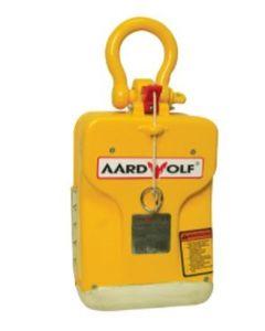 AARDWOLF SLAB LIFTER, MODEL 40