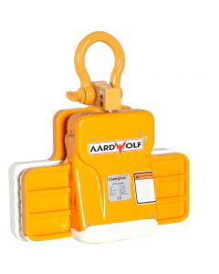 AARDWOLF THIN SLAB LIFTER AL30AWJ, AUTO LOCK/UNLOCK