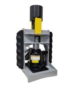 AD-VISE CNC PRESS NORTHWOOD GEN III