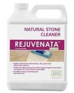 DRY TREAT REJUVINATA ACTIVE FOR FLOORS QT