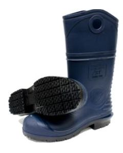 Durapro Boots Without Steel    Toe Boots Size 11
