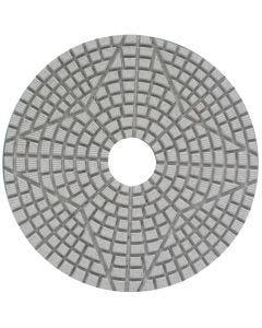 Diarex Hybrid 3-Step Pads
