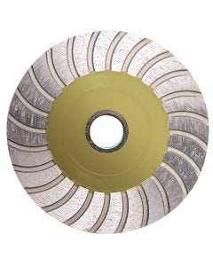Pearl P5 Gen. Purpose Turbo Cup Wheels