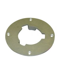 PEARL HEX1CLP CLUTCH PLATE FOR HEX1712