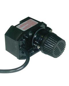 PSV00006 WATER PUMP